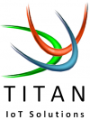 Welcome to the TITAN Group